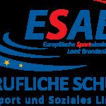 Europäische Sportakademie Land Brandenburg