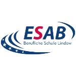 ESAB Berufliche Schule Lindow