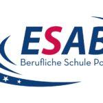 ESAB Berufliche Schule Potsdam