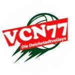 Volleyballclub Neuwied '77 e.V.