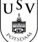 USV Potsdam