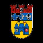 Bezirksamt Charlottenburg-Wilmersdorf