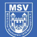 MSV 1919 Neuruppin e.V.