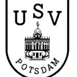 Universitätssportverein Potsdam e.V.