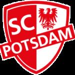 SC Potsdam e. V.