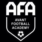 Avant Football Academy