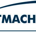 Die Sportmacher GmbH