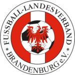 Fußball-Landesverband Brandenburg