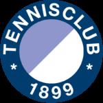 Tennis-Club 1899 e.V. Blau-Weiss