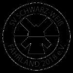 SV Schwarz Weiß Fahrland 2018 e.V.