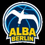 ALBA BERLIN Basketballteam e.V.