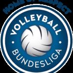 Volleyball Bundesliga GmbH