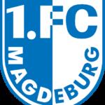 1. FC Magdeburg Spielbetriebs GmbH