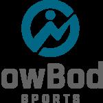 NowBody Sports