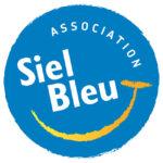 Siel Bleu